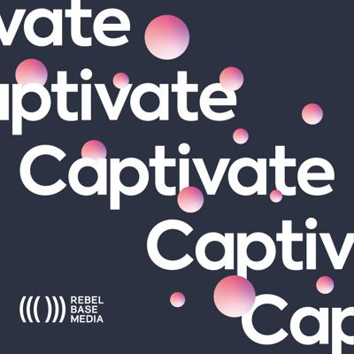 Captivate Insider from Captivate.fm
