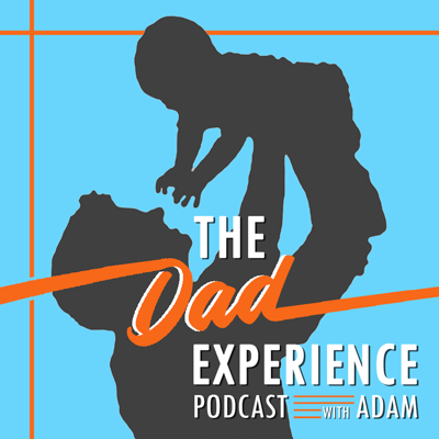 "A Place Where Dads and Moms Can Connect and Openly Share Parenting Advice and Stories.  New dads, seasoned dads, dads that have transitioned to grandfathers.  The Dad Experience is a podcast where we can come together and share our experiences and lets face it some dad fails too!  Adam brings on Fathers from all walks of life to share their experiences and advice.  All of this while we document our experiences with our kids. If you have a suggestion or would like to share your Dad Experience email us at  experienceanddad@gmail.com or follow us on Twitter @dadexppodcast or Facebook ""The Dad Experience""."
