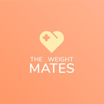 Weight Loss 101 by The Weight Mates