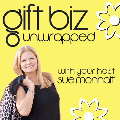 Gift Biz Unwrapped