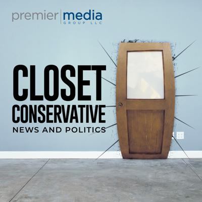 Podcast about news and politics from the conservative viewpoint.