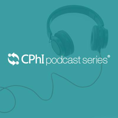 The CPhI Podcast Series is your new monthly pharma soundbite, bringing you insights from across the global value chain. Through drug discovery and development to manufacturing and delivery, we'll bring you impactful content to keep you informed on the latest trends, developments and opportunities in Pharma.   Brought to you by the organisers of the CPhI and Pharmapack exhibitions, the series is an easy way to stay up to date on the issues which matter to your business. Tune in to hear from key industry stakeholders sharing easy-to-digest insights – the CPhI Podcast Series is your trusted voice in pharma.