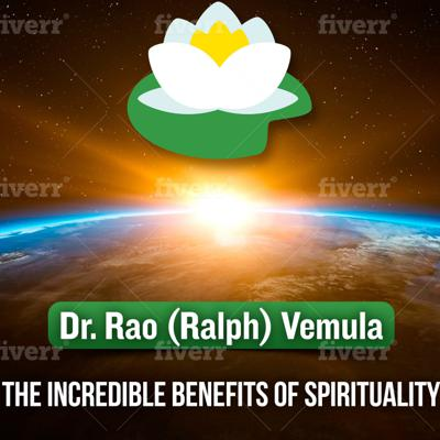 Spirituality Can Make You Happier Now and It Can Enable You to Know & Do Many Things Eventually