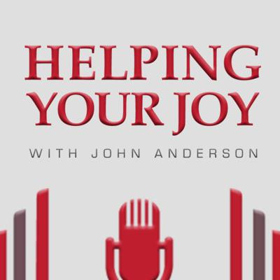 Helping Your Joy