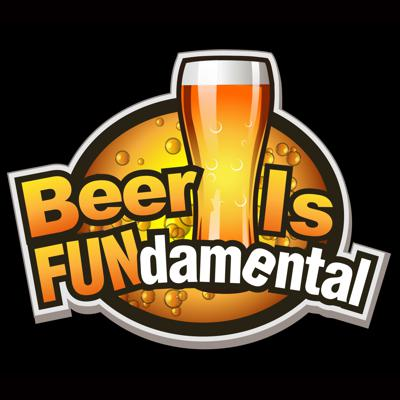 Beer Is Fundamental