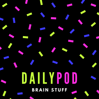 A curated playlist of podcasts. For educational purpose only and views expressed are not endorsements.