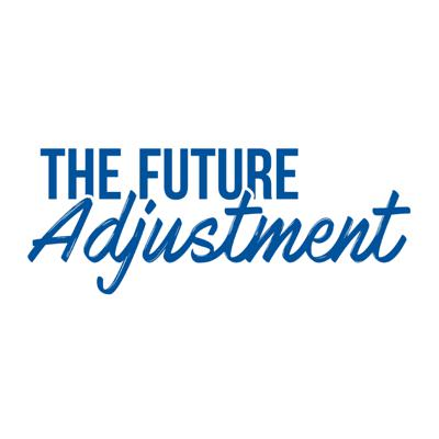 Chiropractic Economics-The Future Adjustment Podcast