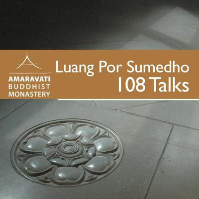 These Dhamma talks or reflections are given by Luang Por Sumedho (Ajahn Sumedho) during the course of 1978 until 2010. These talks have been compiled when Luang Por Sumedho retired from abbotship of Amaravati Buddhist Monastery in 2010.