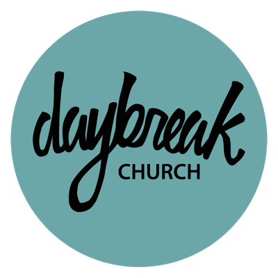Daybreak Church Hawaii