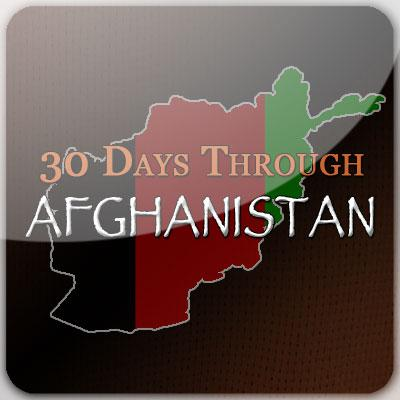 Features stories about life on the front lines in Afghanistan, created by the military men and women who serve. Provided by ISAF Joint Command.