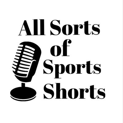 All Sorts of Sports Shorts