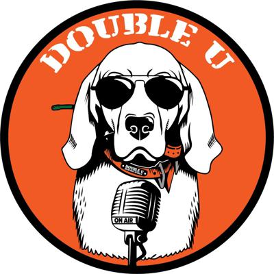 The DU Supply Podcast was created for all Houndsmen regardless of how often you get to the woods. From weekend warriors to professional guides/outfitters, our commitment to our dogs, lifestyle and passion is common ground for all. Join the DU Team and fellow Houndsmen across the nation as we come together to talk dogs, life, triumphs and train wrecks.  We have an open passenger seat and would love to have you along! For those of you out there with a story to tell or content to share, your always welcome in our camp.  Contact us at submissions@dusupply.com and let's talk.