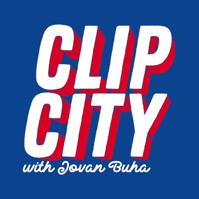 Clip City: A Podcast about the Los Angeles Clippers