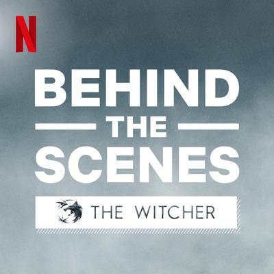Cover art for The Witcher | The Soundtrack