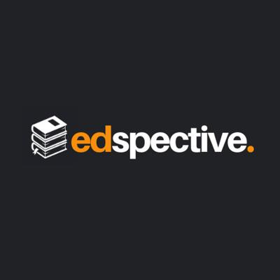 Edspective Podcast
