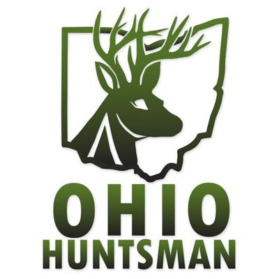 Cover art for Ohio Huntsman - Ohio's AEP Land & The Great American Outdoors Act