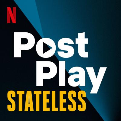 Post Play: Stateless
