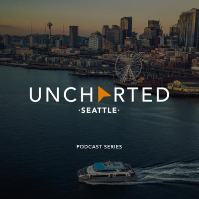 Uncharted: Seattle