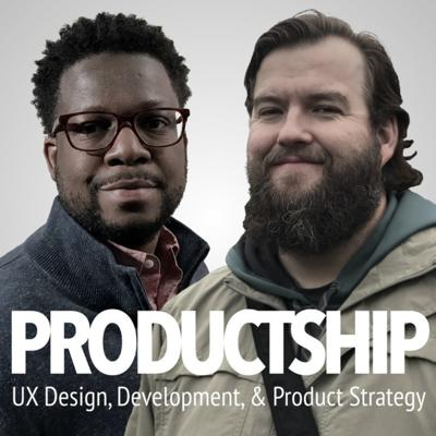 Cover art for Ep 10: Learning Software Development