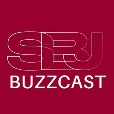SBJ Morning Buzzcast