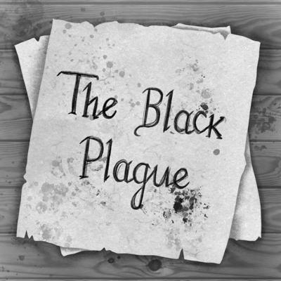 Cover art for Bonus: The Black Plague and the history of pandemics