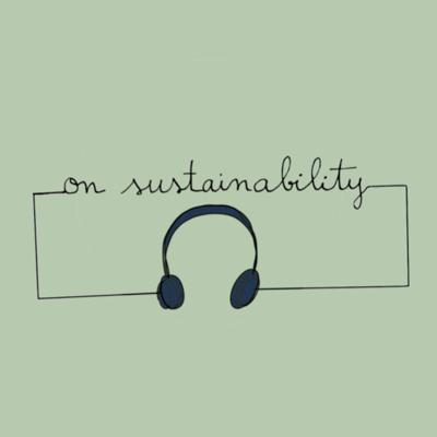This podcast is for anyone who is interested in learning about sustainability and how it is relevant in our daily lives through an accessible discussion. Friends and students -- Alice and Jana -- are not experts, but in this podcast we learn from people who are working and thinking about sustainability everyday. We chat with policymakers, activists, professors, economists, artists, lawyers and more answering important questions including: Can engineering and technology solve the climate problem? Is economic growth compatible with a sustainable world? How can climate activists keep their momentum going after covid19? Can individual people make an impact on sustainability issues within their daily lives? Our aim is to offer you nuanced perspectives on a complex and relevant subject. We think that it is only through an exchange of ideas between all involved parties, that we can deepen our understanding of how to achieve a more sustainable world.