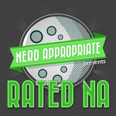 Rated NA