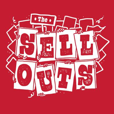 The Sellouts: A show about the Nebraska Cornhuskers