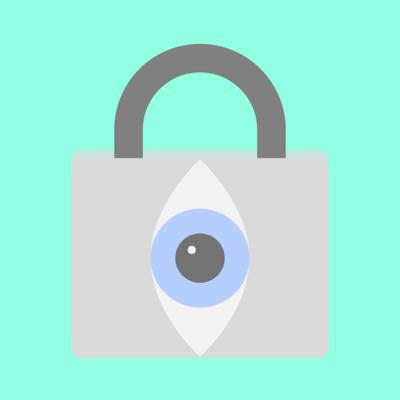 Your Secure Life is a podcast about privacy and cyber security for individuals and small businesses.