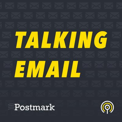 Talking Email with Postmark
