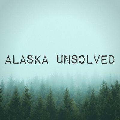 A podcast series about unsolved cases in Alaska.   Season One:  An Alaskan podcaster investigates the puzzling disappearance of Erin Marie Gilbert, who vanished from a festival in Girdwood, Alaska on July 1, 1995.    Through interviews with family members, law enforcement, and a myriad of witnesses and Alaskan characters, the host traces the events leading up to her disappearance, why the case remains unsolved after 24 years, and her family's continued quest for the truth.