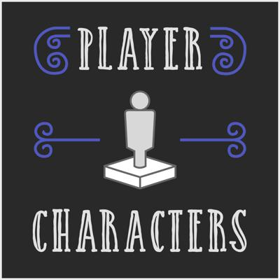 Player Characters
