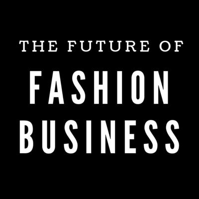 Welcome to The Future Of Fashion Business, a podcast with weekly episodes where we help aspiring fashion entrepreneurs and designers start their own fashion brands and businesses by learning from the best, most experienced people in the industry.  The Future Of Fashion Business is hosted by Esteban Julian. A passionate fashion entrepreneur that went from folding shirts in clothing stores to starting his own fashion brand. If you want to learn more about how he did it, make sure you follow his journey on youtube @estebanjulian.