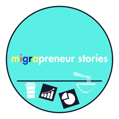 From Catalysr, this is Migrapreneur Stories. A show about migrant entrepreneurs who have found success in Australia and the stories behind the startups and businesses they built.