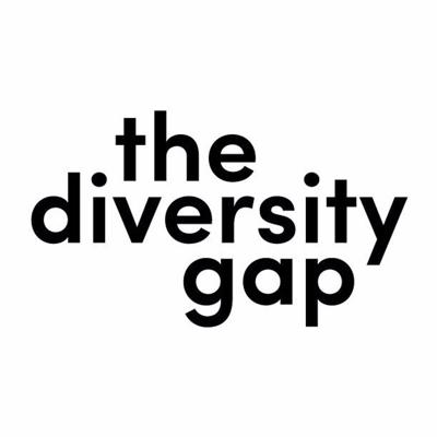 When it comes to diversity, good intentions are only the beginning.   Join Bethaney Wilkinson as she explores the gap between good intentions and good impact as it relates to diversity, inclusion and equity. On The Diversity Gap podcast, we'll be learning from thought leaders, authors, creatives and more about the diversity gaps in society and culture. Our goal is to discover promising practices for closing diversity gaps in our everyday lives and work!