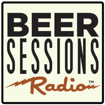 Beer Sessions Radio (TM)