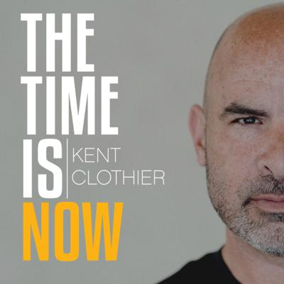 It's time to get up, get motivated, and start making moves for yourself instead of working to make someone else rich. These are genuine experiences and the stories of real entrepreneurs that made the ultimate decision to live for themselves in order to achieve unbelievable results. The time is now, making your business personal, with host Kent Clothier.