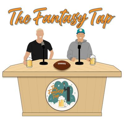 The Fantasy Tap