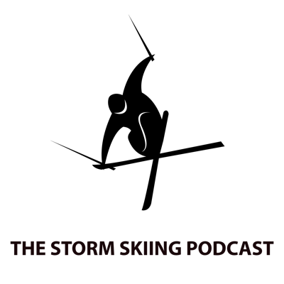 Cover art for COVID-19 & Skiing Podcast #4: NSAA President & CEO Kelly Pawlak – Leading the Response