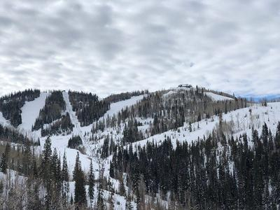 "Cover art for COVID-19 & Skiing Podcast #9: Alterra CEO Rusty Gregory – ""We're Continuing to Strengthen Our Offerings"""
