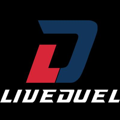 LiveDuel Podcast