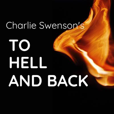 "This podcast series, ""To Hell and Back,"" is focused on the nature of hellish experiences in life, how people get into them, and to present and discuss tools for coping with hell and getting out. The various podcasts will move back and forth between different varieties of hell in life, and different tools for coping. The tools will be drawn from dialectical behavior therapy (DBT), from other treatments, and from other life experiences."