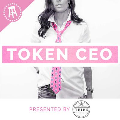 Erika Nardini, the CEO of Barstool Sports, navigates running a company through a pandemic from her living room. Between meetings and conference calls, Token CEO tracks Erika's moves in real time, five days a week, with a new guest host every Friday.