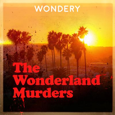 Journey back to 1981, when four people were brutally murdered in their home in the Hollywood Hills. The Wonderland Murders is the tale of a violent home invasion robbery and the revenge rampage that followed. It involves a drug-fueled gang of criminals, a crazed crime kingpin -- and the world's most famous porn star on a downward and deadly spiral.  Join Young Charlie host Tracy Pattin and writer/director Larry Brand and they take you back to Wonderland Ave.