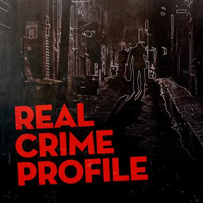 Join Jim Clemente (former FBI profiler), Laura Richards (criminal behavioral analyst, former New Scotland Yard) and Lisa Zambetti (Casting director for CBS' Criminal Minds) as they profile behavior from real criminal cases.