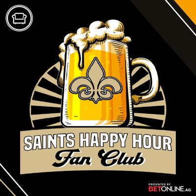 Everything New Orleans Saints for Armchair Media. The Perfect Blend of  Saints Sincerity & Stupidity.