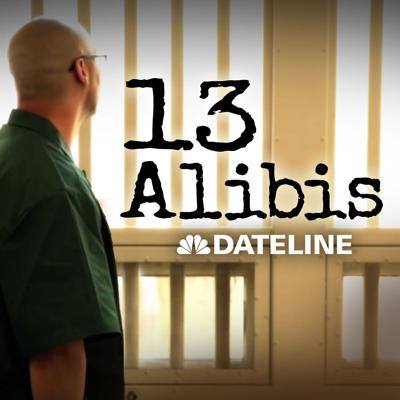 How did a man who claims he had 13 alibi witnesses get convicted of murder and serve 20 years in prison? In this original series from Dateline NBC, producer Dan Slepian chronicles the case of Richard Rosario, who was convicted of a 1996 murder in New York City. Rosario has always insisted that he is innocent, and that 13 alibi witnesses will swear he was a thousand miles away in Florida while the crime was happening in New York. Ride along in real time as Slepian spends two years digging deep into Rosario's case in a quest for the truth.