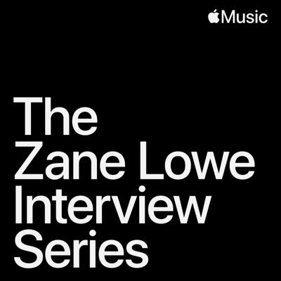One thing that today's biggest artists have in common: They all speak with Apple Music's Zane Lowe about their lives and the stories behind their songs. Hear why he is the interviewer the biggest stars open up to in these candid, in-depth conversations, now available in full on Apple Podcasts.
