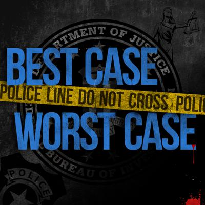 We take you behind police lines. Former FBI profiler Jim Clemente & former federal prosecutor Francey Hakes get unparalleled access to law enforcement officers, looking back at their most memorable cases – for better or for worse.