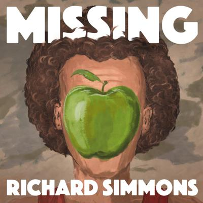 Cover art for 18 Months Later   Missing Richard Simmons